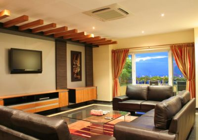 Pattaya Rental