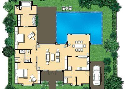 arun-2-bedroom15-06-05