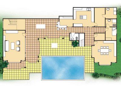 sawan-3bedroom-23-06-05-Lower