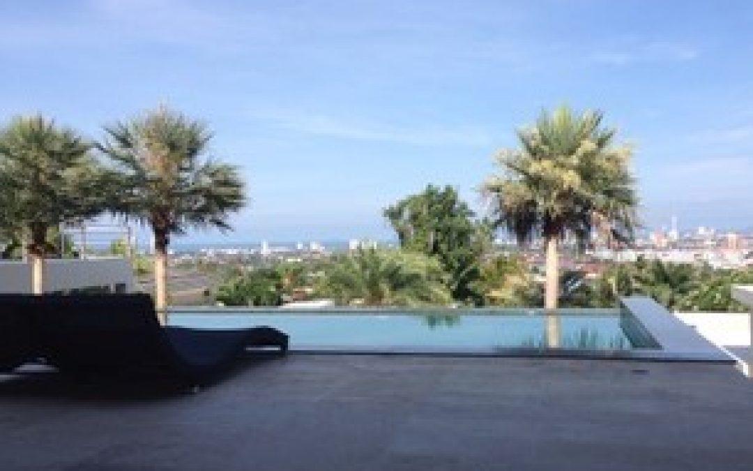 Ultimate luxury Villa for Sale, 6 Bedrooms 7 Bathrooms