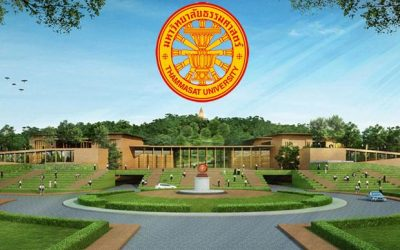 Budget Approved for Thammasat University Campus and Hospital Expansion
